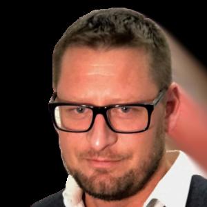 Grzegorz Jaszkiewicz puzzle produktywności