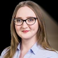 Monika Torkowska puzzle produktywnośći