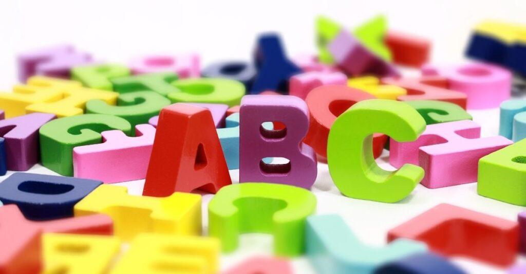 Metody ustalania priorytetów - metoda ABCDE